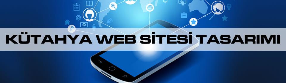 kutahya-web-sitesi-tasarimi