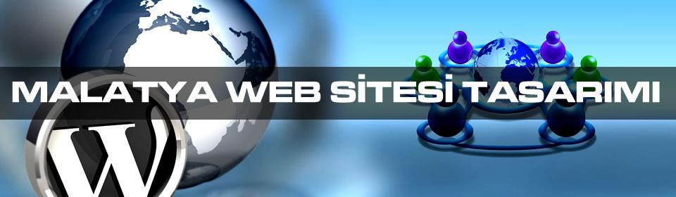 malatya-web-sitesi-tasarimi