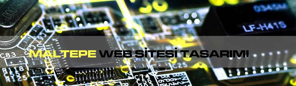maltepe-web-sitesi-tasarimi