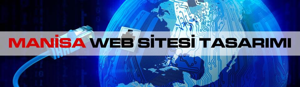 manisa-web-sitesi-tasarimi