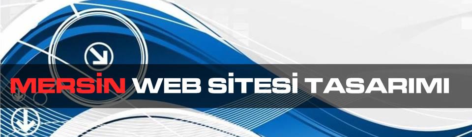 mersin-web-sitesi-tasarimi