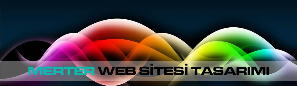 merter-web-sitesi-tasarimi