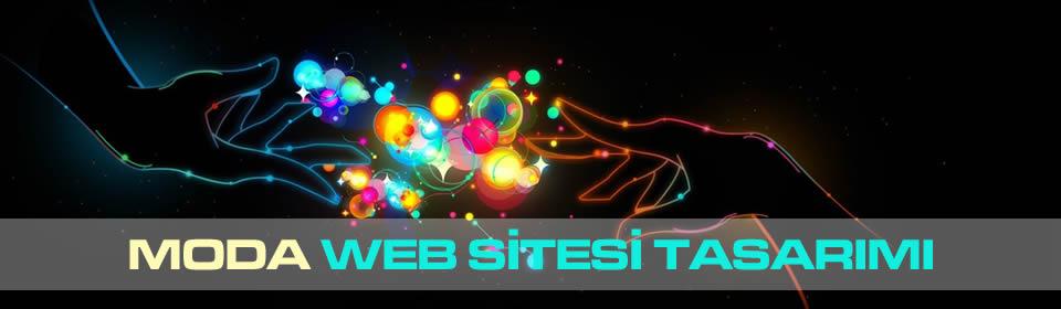 moda-web-sitesi-tasarimi