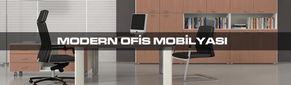 modern-ofis-mobilyasi