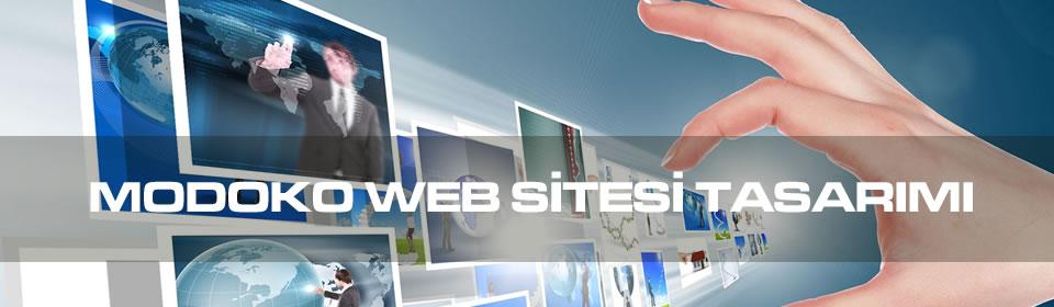modoko-web-sitesi-tasarimi