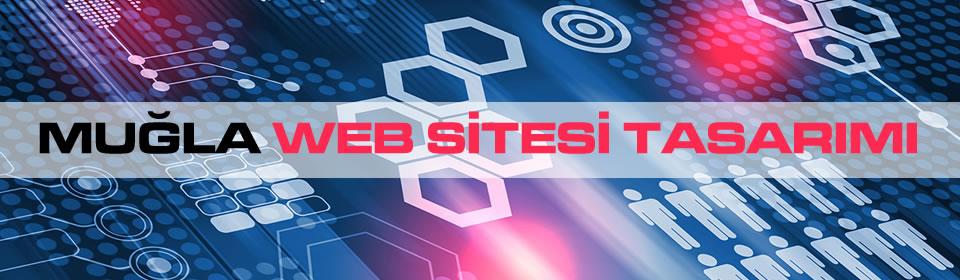 mugla-web-sitesi-tasarimi