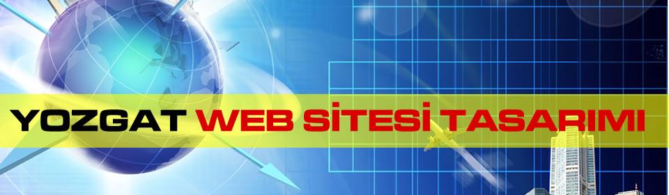 nigde-web-sitesi-tasarimi