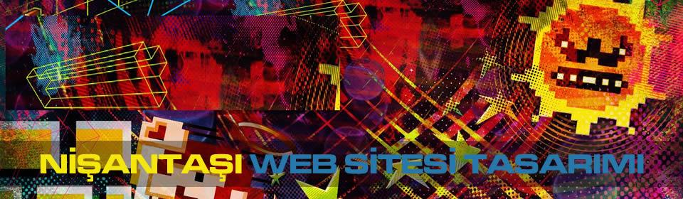 nisantasi-web-sitesi-tasarimi