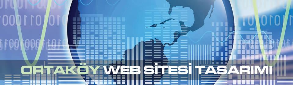 ortakoy-web-sitesi-tasarimi