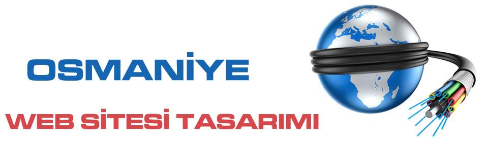 osmaniye-web-sitesi-tasarimi