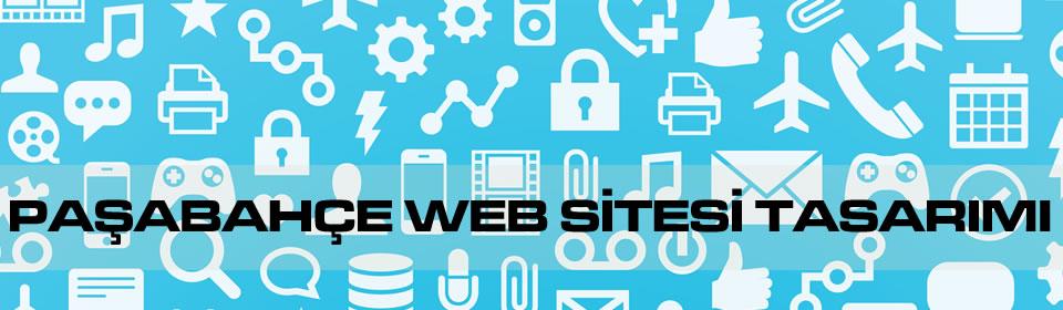 pasabahce-web-sitesi-tasarimi