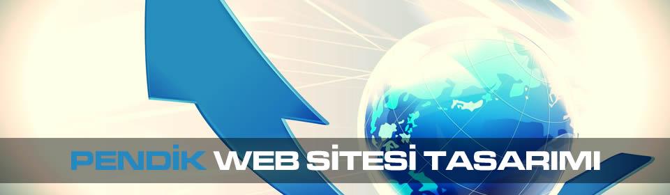 pendik-web-sitesi-tasarimi