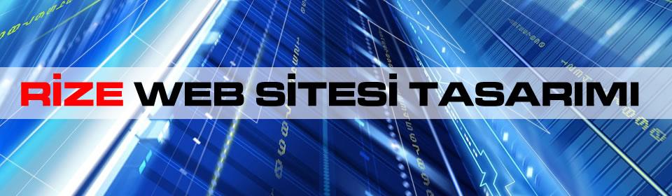 rize-web-sitesi-tasarimi