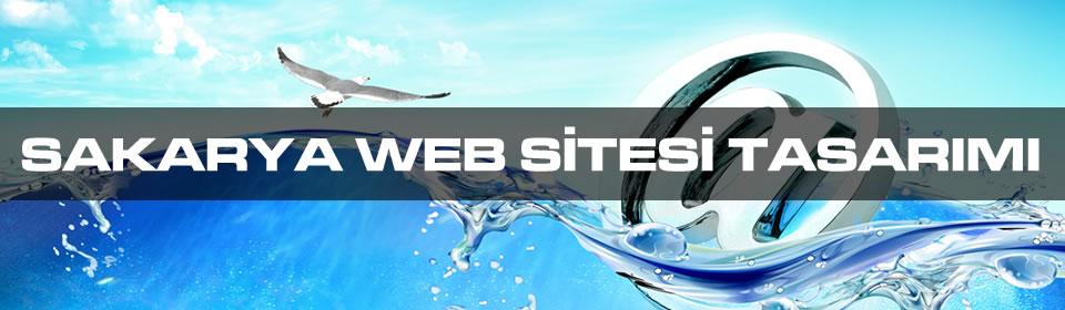 sakarya-web-sitesi-tasarimi