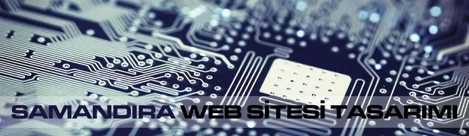 samandira-web-sitesi-tasarimi