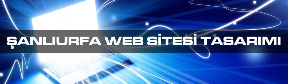 sanliurfa-web-sitesi-tasarimi