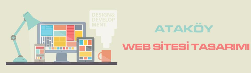 seyrantepe-web-sitesi-tasarimi