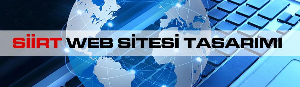 siirt-web-sitesi-tasarimi