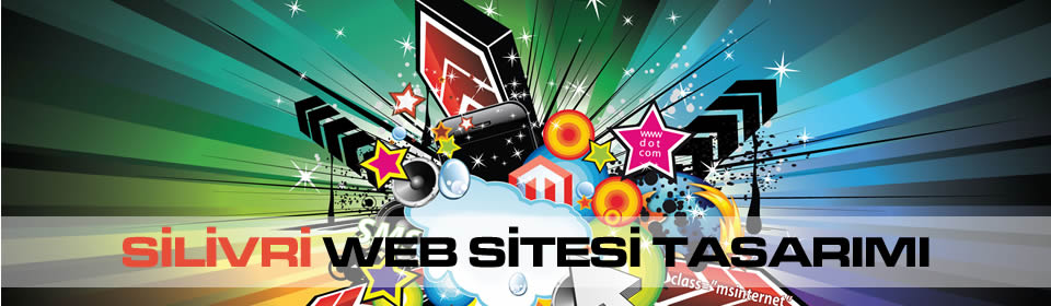silivri-web-sitesi-tasarimi