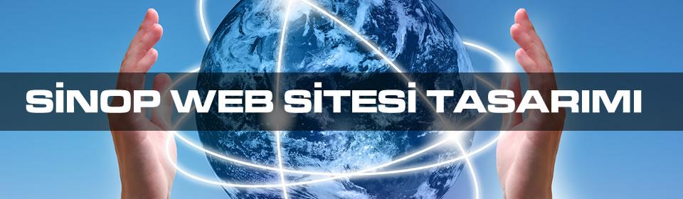 sinop-web-sitesi-tasarimi