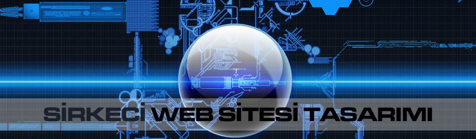 sirkeci-web-sitesi-tasarimi