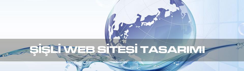 sisli-web-sitesi-tasarimi