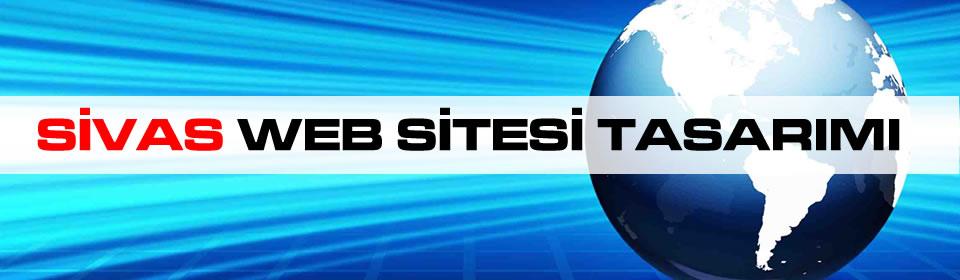 sivas-web-sitesi-tasarimi