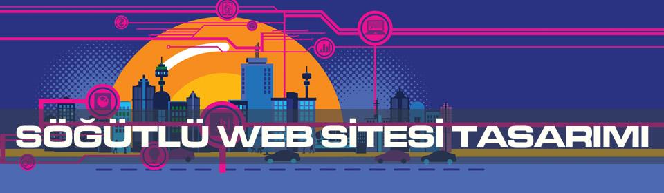 sogutlu-web-sitesi-tasarimi