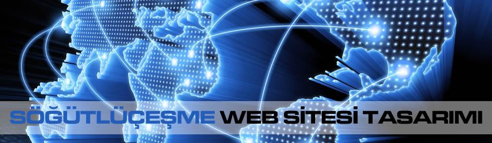 sogutlucesme-web-sitesi-tasarimi