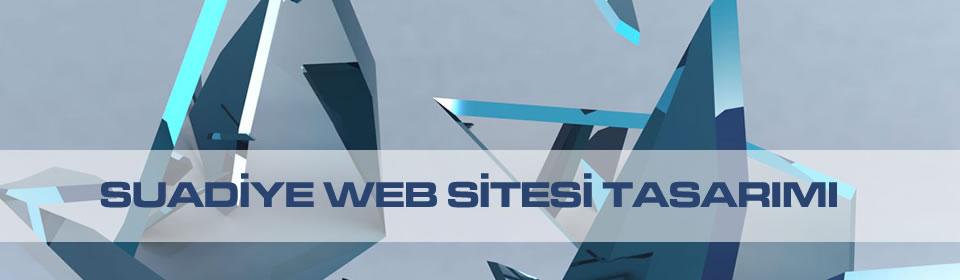 suadiye-web-sitesi-tasarimi