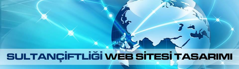 sultanciftligi-web-sitesi-tasarimi