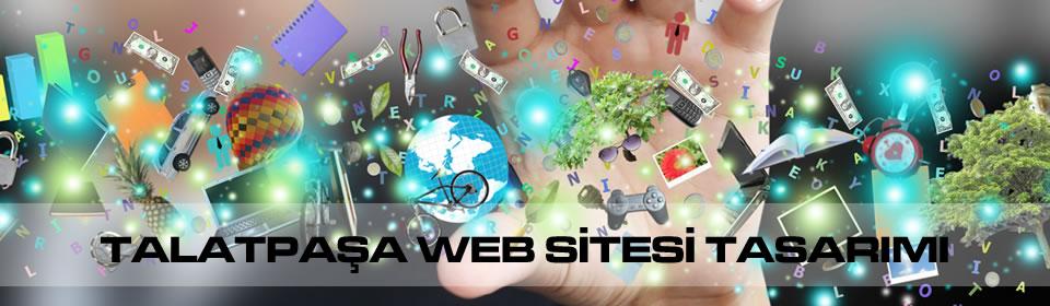 talatpasa-web-sitesi-tasarimi