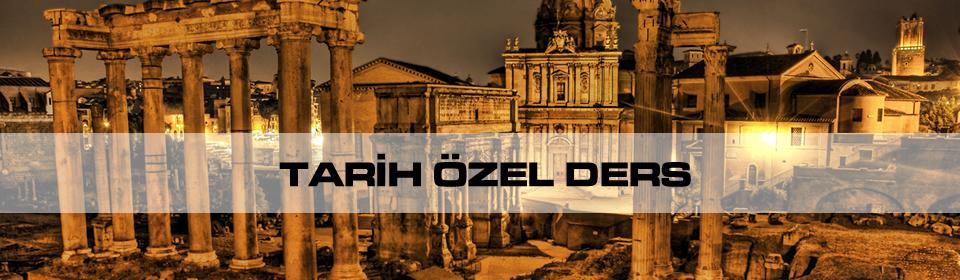 tarih-ozel-ders