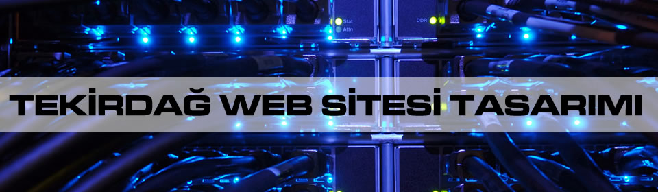 tekirdag-web-sitesi-tasarimi