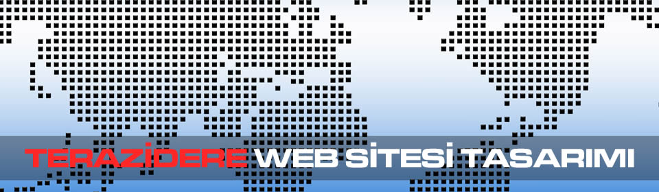 terazidere-web-sitesi-tasarimi