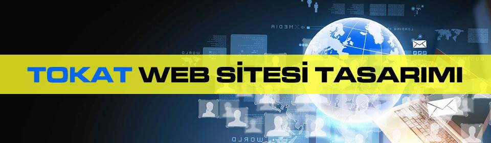 tokat-web-sitesi-tasarimi
