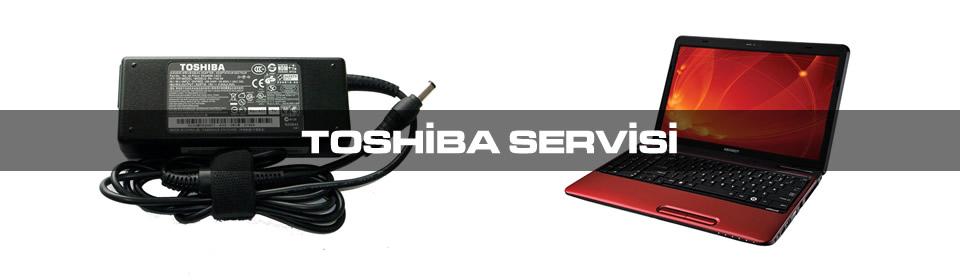 toshiba-servisi