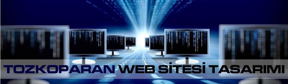 tozkoparan-web-sitesi-tasarimi
