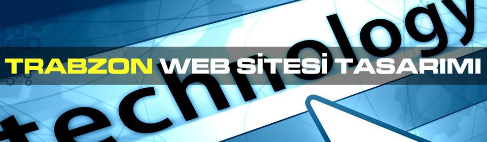 trabzon-web-sitesi-tasarimi