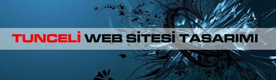 tunceli-web-sitesi-tasarimi