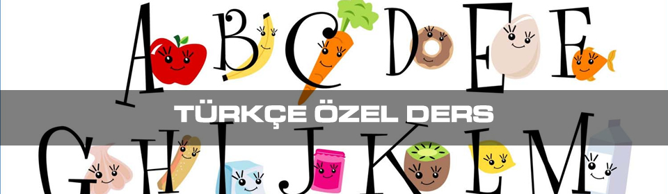 turkce-ozel-ders