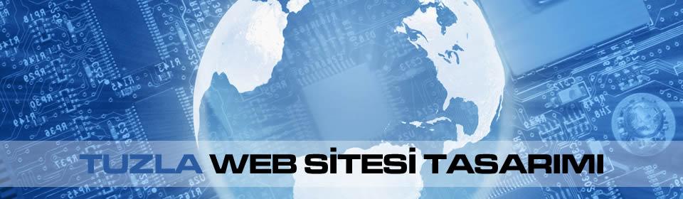 tuzla-web-sitesi-tasarimi