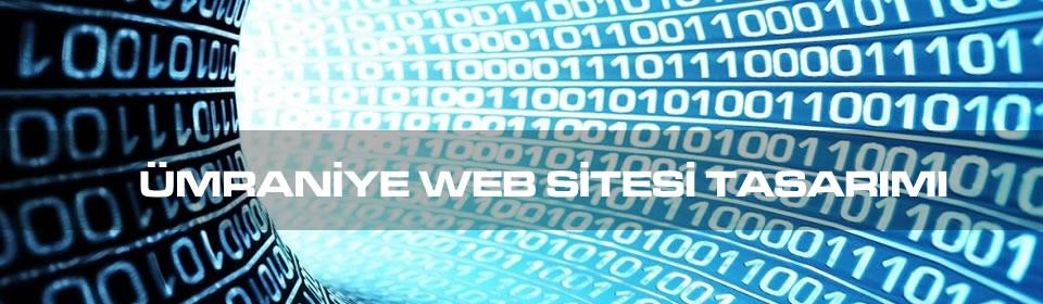 umraniye-web-sitesi-tasarimi