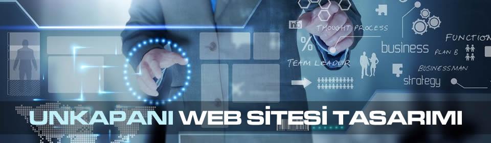 unkapani-web-sitesi-tasarimi
