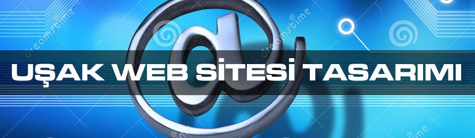 usak-web-sitesi-tasarimi