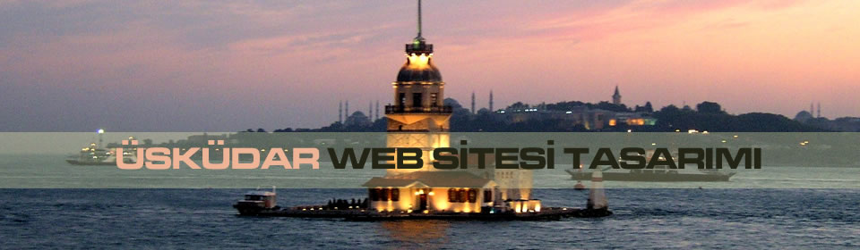 uskudar-web-sitesi-tasarimi