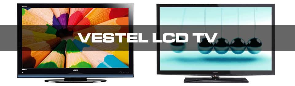 vestel-lcd-tv