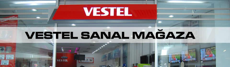 vestel-sanal-magaza