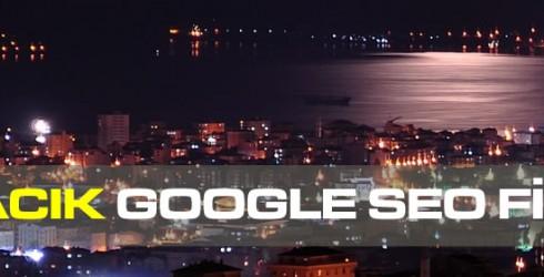 Yakacık Google Seo Firması