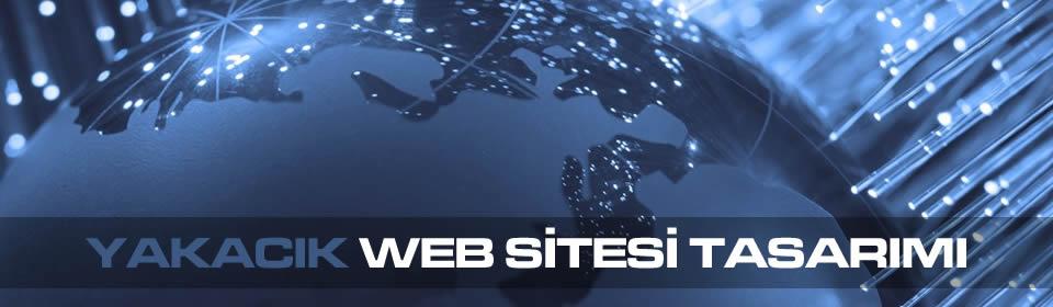 yakacik-web-sitesi-tasarimi